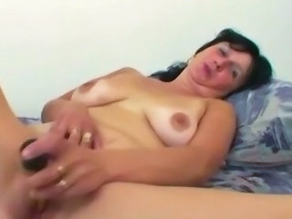 Toy Mature Masturbating Masturbating Mature Masturbating Toy Mature Masturbating