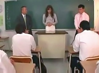 Teacher School Japanese Japanese School Japanese Teacher School Japanese