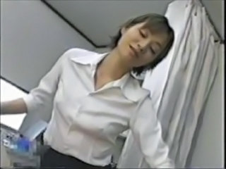 Japanese Strapon Doctor Full Video