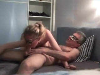 Daddy Amateur Blowjob Amateur Blowjob Blowjob Amateur Daddy