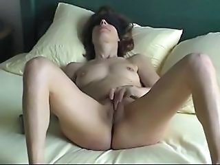 Amateur Fetish Homemade Homemade Mature Homemade Wife Masturbating Amateur