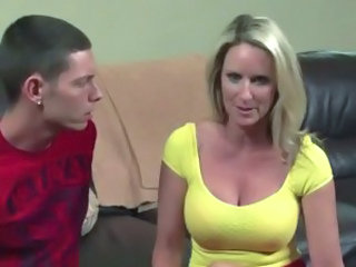Mom MILF Old And Young Big Tits Milf Big Tits Mom Milf Big Tits