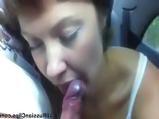 Blowjob Mature Pov Russian Blowjob Mature Blowjob Cumshot Blowjob Pov Car Blowjob Cumshot Mature Mature Blowjob Mature Cumshot Pov Mature Pov Blowjob Russian Mature Blowjob Japanese Blowjob Cumshot Blowjob Big Cock First Time Casting Beautiful Anal Massage Oiled Massage Pussy Club Drunk Party Russian Mature