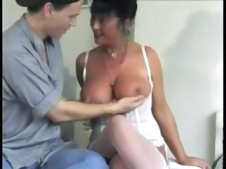 Mom Old And Young Big Tits Big Tits Mature Big Tits Mom Big Tits Stockings