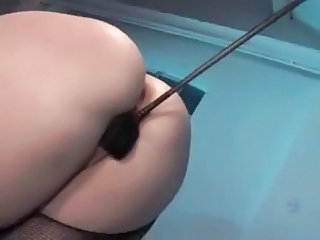 Videos from: xhamster | Sex Machine and fucking