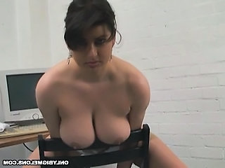 Natural Office Babe Big Tits Big Tits Babe Big Tits Cute