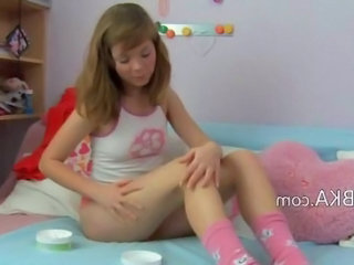 European Spanish Teen Spanish Teen