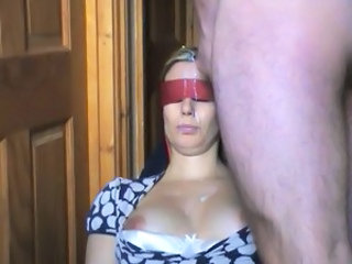 Amateur Big Tits Cumshot Facial Fetish MILF Amateur Big Tits Amateur Cumshot Big Tits Milf Big Tits Amateur Big Tits Big Tits Facial Big Tits Cumshot Car Tits Cumshot Tits Milf Big Tits Milf Facial Amateur Mature Anal Teen Anal Teen Pigtail Big Tits Amateur Big Tits Chubby Big Tits Facial Big Tits Latina Big Tits Stockings Casting Mom Beautiful Big Tits Mature Big Tits Mature Stockings