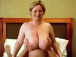 BBW Riding Big Tits Bbw Mature Bbw Tits Big Tits Bbw