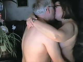Older Homemade Kissing Homemade Wife Wife Ass Wife Homemade
