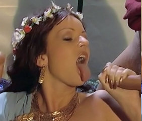 Swallow Cumshot European Fantasy Italian MILF Pornstar Vintage Italian Milf European Italian Erotic Massage Homemade Mature Indian Teen