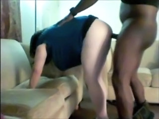 Doggystyle Interracial Webcam Wife Huge Huge Cock Huge Black Handjob Amateur Handjob Cock Handjob Asian