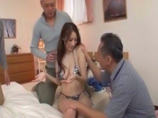 Big Tits Amazing Asian Asian Big Tits Big Tits Big Tits Amazing