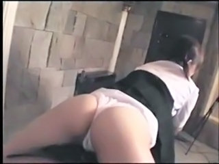 Asian Ass Japanese Asian Teen Japanese Teen Panty Asian