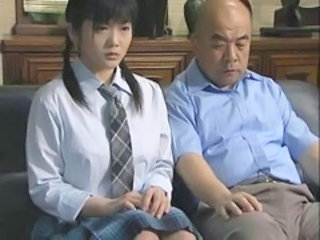 Daddy Old And Young Daughter Asian Teen Dad Teen Daddy
