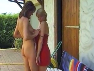 Lesbian Outdoor Teen Anal Teen Fisting Anal Fisting Lesbian