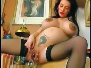 Pregnant Monster Vagina Milf British Giant Tits