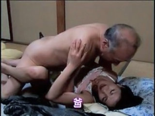 Daddy Asian Old and Young Asian Teen Beautiful Asian Beautiful Teen