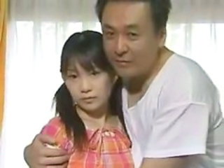 Daddy Old And Young Asian Asian Teen Dad Teen Daddy