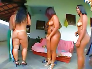 "BRAZILIAN MILF BODY LOOK SO DAMN SMOOTH AND CREAMY"" target=""_blank"