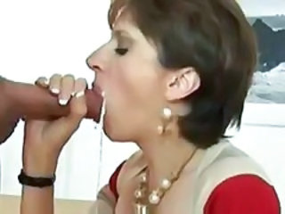 "Oral Cream"" target=""_blank"