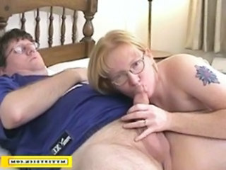 Small Cock Mature Tattoo Glasses Mature Mature Ass Small Cock