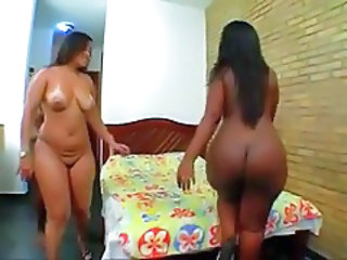 Chubby brazilian porn teens - Naked photo