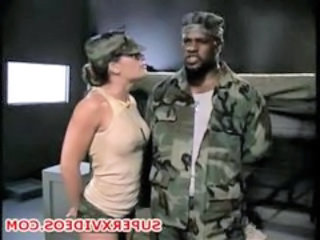 """Sex In The Army , Fuckiing The C..."""" target=""""_blank"""