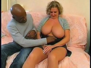 Interracial Mature French Amateur Big Tits Big Tits Amateur Big Tits Mature