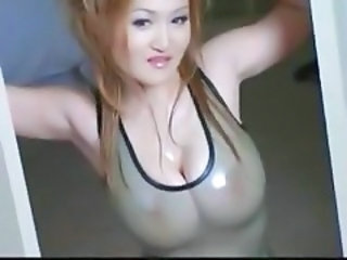 Amazing Asian Big Tits Asian Big Tits Big Tits Big Tits Amazing