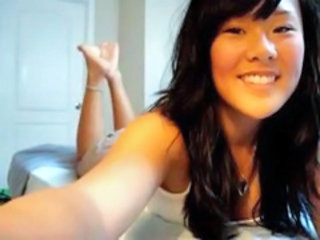 Asian Japanese Student Teen Webcam Teen Japanese Asian Teen Japanese Teen Coed Teen Asian Teen Webcam Webcam Teen Webcam Asian Arab Mature Cute Teen Italian Teen Teen Cumshot Teen Swallow Toy Lesbian Flashing Orgasm Compilation