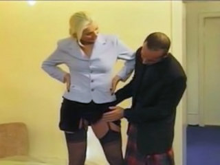 "Large blonde and scottish dick"" target=""_blank"