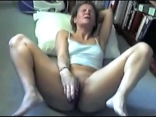 "Video posnetki iz: xvideos | 14 amateur ladies orgasming"" target=""_blank"