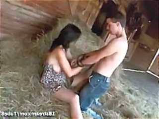 Farm Teen Barn Farm Teen Licking