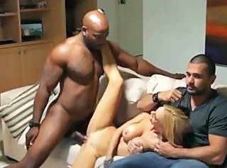Mom& 039;s Cuckold 13 BTS