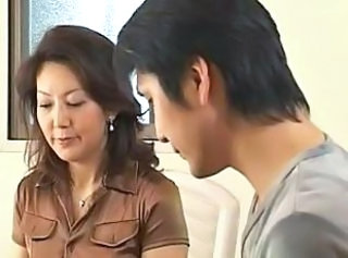 Mature Mom Japanese Japanese Mature  Old And Young