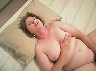 Mature wife Jolene