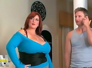 Big Tits  Mom Natural Old And Young Redhead Bbw Milf Bbw Mom Bbw Tits Big Tits Big Tits Bbw Big Tits Milf Big Tits Mom Big Tits Redhead Milf Big Tits Mom Big Tits Old And Young Tits Mom