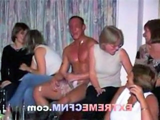 Party CFNM MILF Cfnm Party Milf Ass