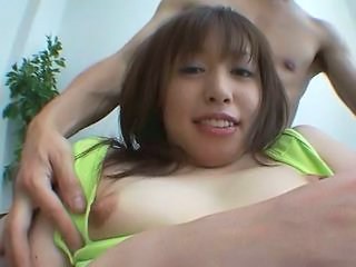 Asian Japanese Nipples Asian Teen Japanese Teen Nipples Teen