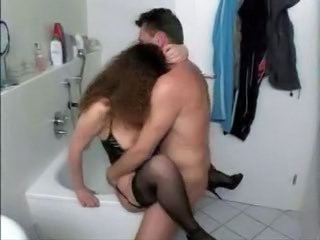 "German Fucked In Bathroom"" class=""th-mov"