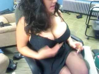 Smoking Natural Stockings Ass Big Tits Big Tits Ass Big Tits Milf