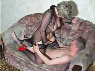 Old And Young Russian Homemade Homemade Mature Mature Stockings