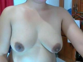 Mature Webcam Nipples Filipina Tits Nipple Webcam Mature
