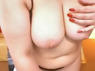 Serious Teacher show her other side in Webcam Sex Tubes