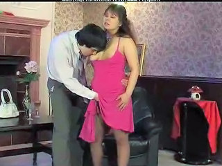 Pantyhose Mom Russian Milf Pantyhose Old And Young Russian Milf