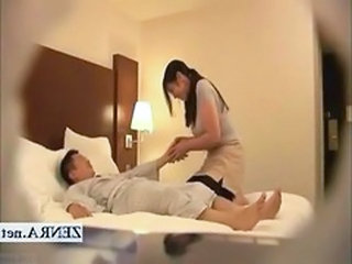 Asian HiddenCam Japanese Hotel Japanese Massage Japanese Milf