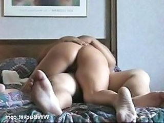 Ass European Mature Mature Ass Riding Mature Wife Ass