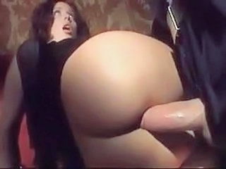 Anal Close up MILF Milf Anal Milf Ass