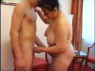 Mature Mom Old and Young Amateur Big Tits Big Tits Amateur Big Tits Chubby